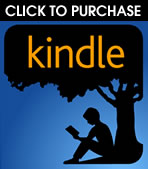 Purchase Kindle Versioj